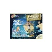 Fairytale - Little Mermaid puzzle