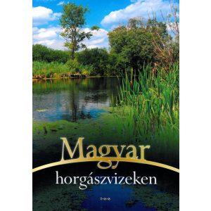 Magyar horgászvizeken - szállítási sérült, utolsó példány
