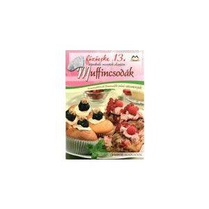 Muffincsodák