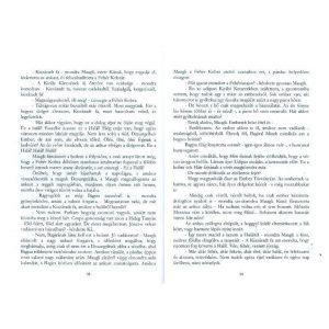 A dzsungel könyve I. rész