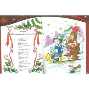 Karácsonyi kincsestár