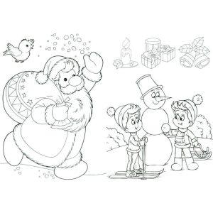 Csodálatos karácsony