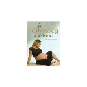 A terhesség lélektana