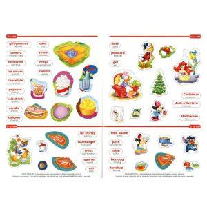 Tanulj angolul - Barátkozzunk!