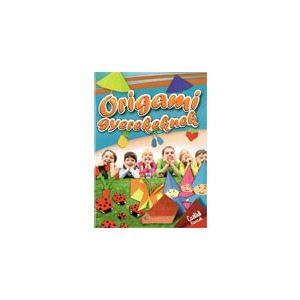 Origami gyerekeknek