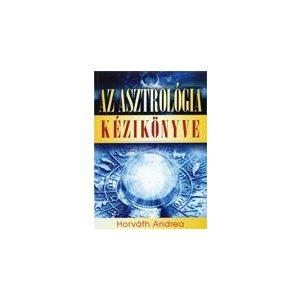 Az asztrológia kézikönyve