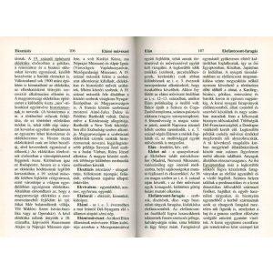 Művészettörténeti lexikon diákoknak