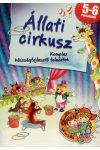 Állati cirkusz
