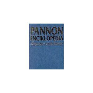 Pannon enciklopédia: Magyar ipar- és technikatörténet