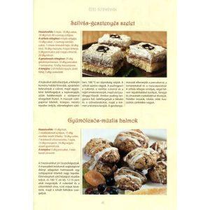 Csábító házi sütemények 6.