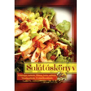 Salátáskönyv