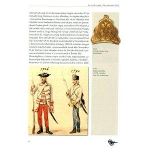 Nagy csaták 13. - 1716-1809