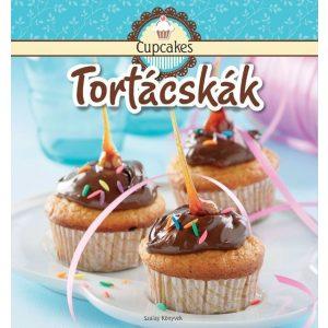 Cupcakes - Tortácskák