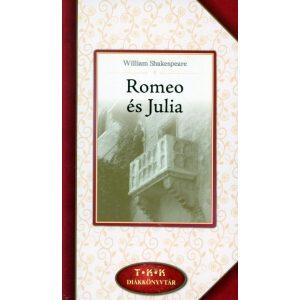 Romeo és Julia
