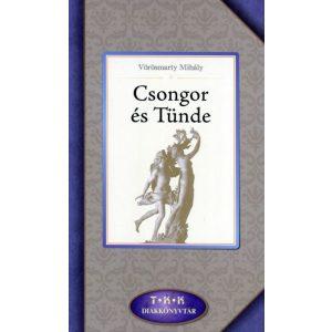 Csongor és Tünde