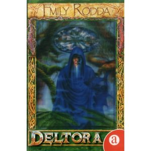 Deltora - Az Elveszettek Völgye
