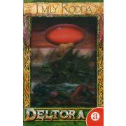 Deltora - A Könnyek Tava