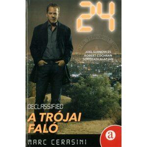 24 - A trójai faló