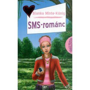 SMS-románc