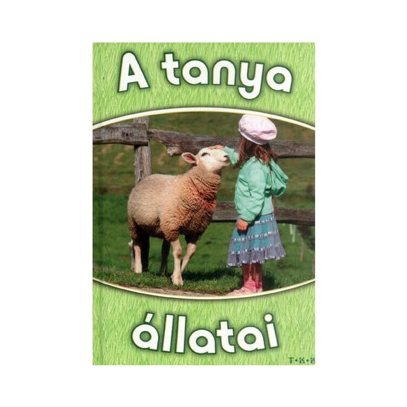 A tanya állatai