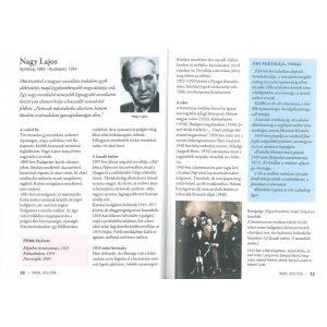 Írók, költők K-Z - Híres magyarok
