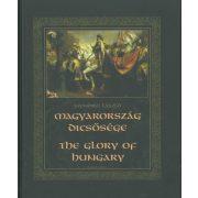 Magyarország dicsősége - Szendrei László