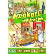 Az ókori civilizációk