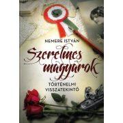 Szerelmes magyarok