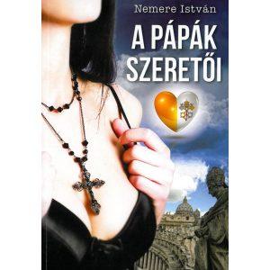 A pápák szeretői