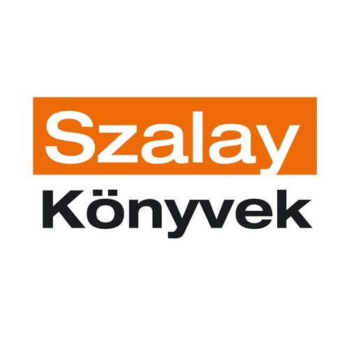 A százszor elárult Magyarország
