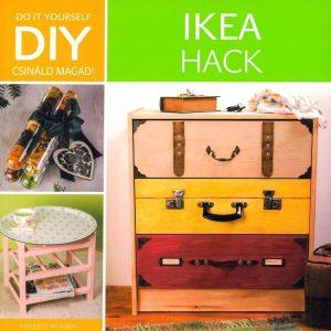 DIY: Ikea hack