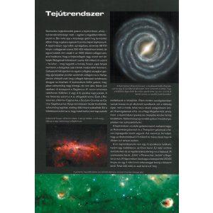 Az űr megismerése   Szállítási saroksérült