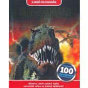 Kezdő felfedezők - A dinoszauruszok kora