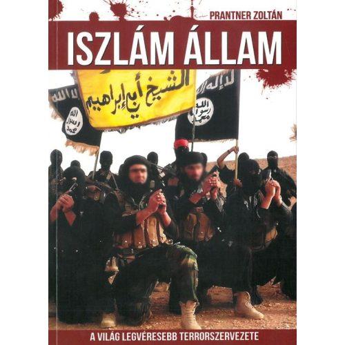 Iszlám állam