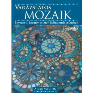 Varázslatos mozaik