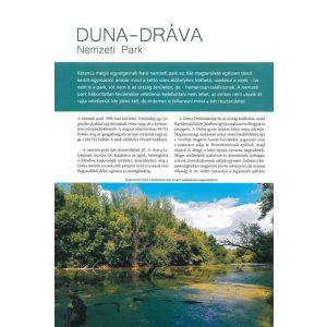 Magyar nemzeti parkok és tájvédelmi körzetek