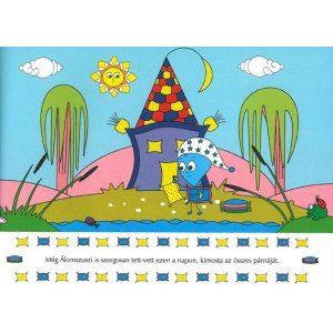 Lufipufi-Felhőszobrászat