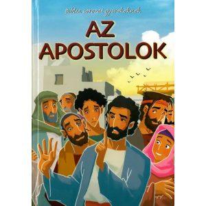 Az apostolok