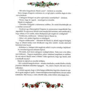 Olvasókönyv Sebők Zsigmond műveiből