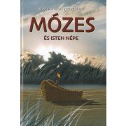 Mózes és Isten népe