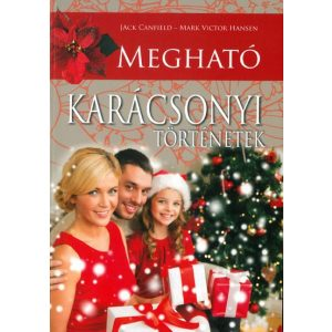 Megható karácsonyi történetek