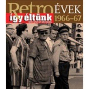 Retroévek: 1966-67