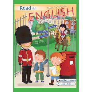 Read in English