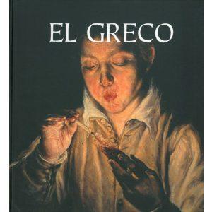 Világhíres festők: El Greco