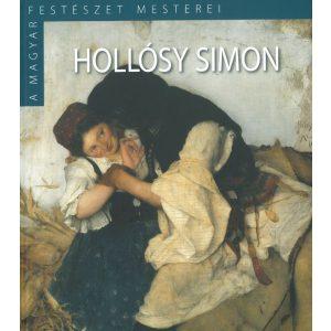 A magyar festészet mesterei: Hollósy Simon