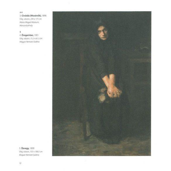 A magyar festészet mesterei: Fényes Adolf