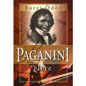 Paganini élete