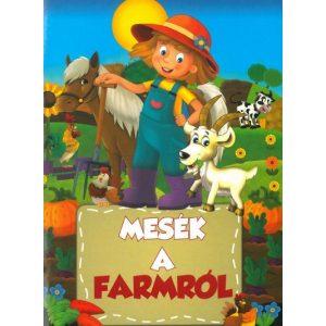 Mesék a farmról