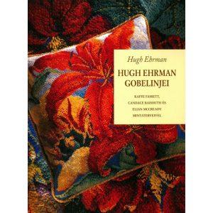 Hugh Ehrman Gobelinjei