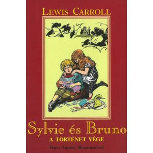 Sylvie és Brunó- A történet vége